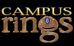 Campus Ringslogo